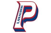 Pionniers de Lanaudière
