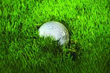 PGA du Québec: victoire de Rosemère en éliminatoires et les dates à venir