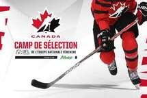 Photo  Hockey Canada
