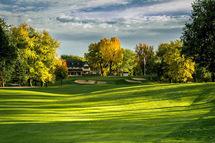 Photo: Club de golf de Manawaki