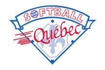 Devenez membre de Softball Québec !