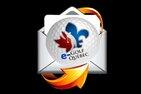 Consultez le e-Golf Québec de la semaine
