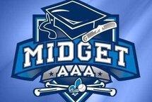 Félicitations à Laurent Savard qui jouera Midget AAA la saison prochaine.