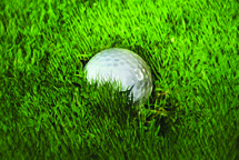 Blogue Mario Brisebois | La PGA à huis clos, une pensée spéciale pour nos surintendants et autres échos du 19e trou