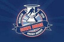 Nos équipes de l'Outaouais à la Coupe Dodge 2019