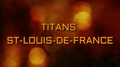 Titans Pee-Wee A