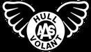 Hull-Volant