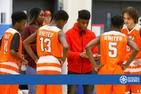 Formation en ligne sur la sécurité dans le sport
