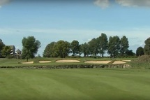 Vidéo   Club de golf St-Raphaël