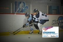 Hockey Québec lance sa nouvelle vidéo éducative