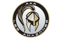 Nomination des trois entraîneurs des Amazones Laval-Montréal