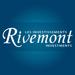 Rivemont.ca - Physio-Cranio