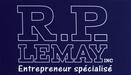 R.P. Lemay