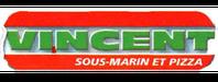 Vincent Sous Marins