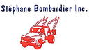 Excavation Stéphane Bombardier