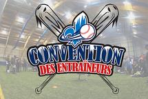 Crédit photo: Baseball Québec
