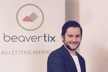 Spordle acquiert le spécialiste de la billetterie en ligne Beavertix