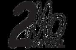 2021 Season Registration