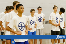 Basketball Quebec tryouts starts on July 3rd and 4th