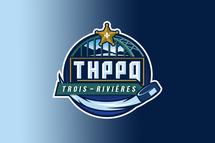 Le THPPQ 2020 annulé