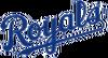 Royals de Repentigny logo