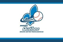 La région de l'Abitibi-Témiscamingue se joint à Baseball Québec