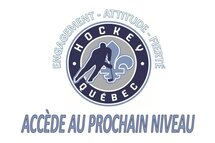 Arnaud Dubé, Patrick Lapointe, Mike Maclure et Joël Perreault dirigeront les 4 Équipes Québec M15 lors du camp de développement et d'évaluation