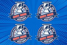 Bienvenue sur le site web de la Coupe Dodge 2020 hockey masculin