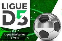 Ligue D5
