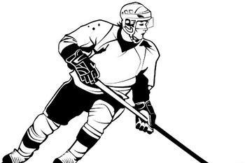 Hockey libre 50 ans  ANNULÉ