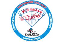 Offre exclusive de Sports Rousseau pour les associations mineures membres de Softball Québec
