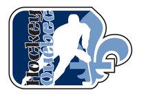 Fermeture temporaire du bureau provincial de Hockey Québec