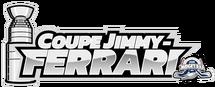 Début des séries éliminatoires vers la Coupe Jimmy-Ferrari