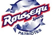 Nomination des entraineurs chefs des Patriotes de Laval saison 2021-2022