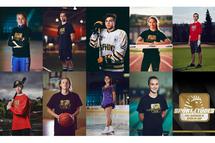 Le Programme Sport-Études de Rivière-Du-Loup à Montréal