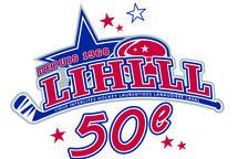 La LIHLL devient la LIHLLL : Ligue Intercités Hockey Laurentides Lanaudière Laval, célébrant cette année son 50e anniversaire