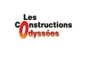 Les Constructions Odyssées