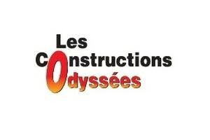 Les Constructions Odyssées