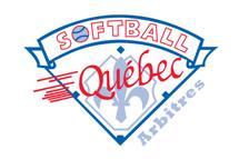Nomination de Francis Néron au poste d'arbitre en chef de Softball Québec