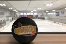 Welcome to the 17th Annual September AAA Shootout