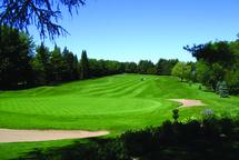 Club de golf Joliette: un rapport qualité-prix inégalé!