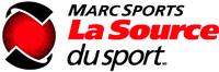 La Source du sport