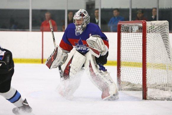 Liam Soulière, une éthique de travail qui rapporte.  Quebec Hockey Prospect accueille un nouveau collaborateur, bonne lecture.