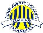 Islanders Collège John Abbott