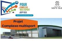 Complex Multisport