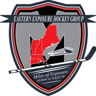 Eastern Exposure Hockey Group LLC