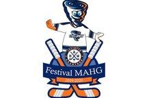Festival MAHG Joliette-Crabtree 2e édition
