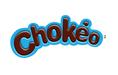 Chokéo