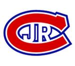 TORONTO JR CANADIENS