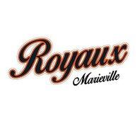 Association Baseball Mineur Marieville